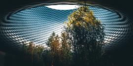 Basel CH